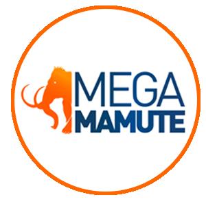 MegaMamute Eletrônicos e Informática