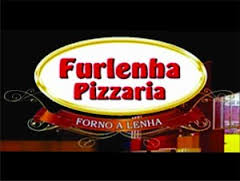 Furlenha Pizzaria