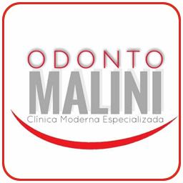 Odonto Malini