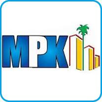 MPK Arquitetos Associados