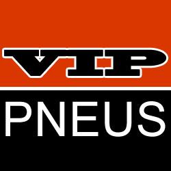 Vip Pneus