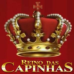 Reino das Capinhas