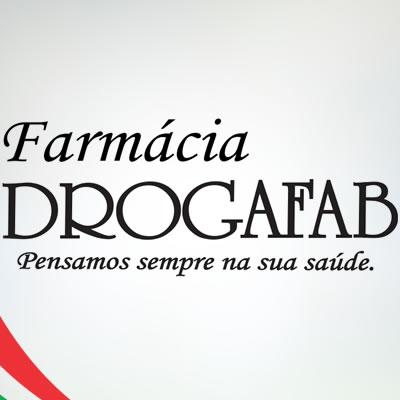 Farmácia Drogafab I