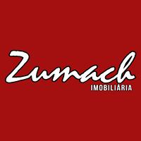 Imobiliária Zumach