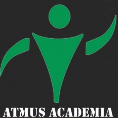 Atmus Academia