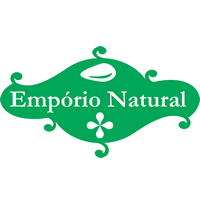 Empório Natural