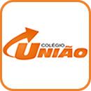 Colégio União