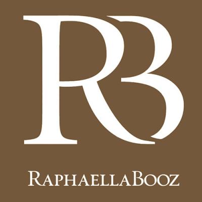 Raphaella Booz
