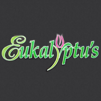 Floricultura Eukalyptus