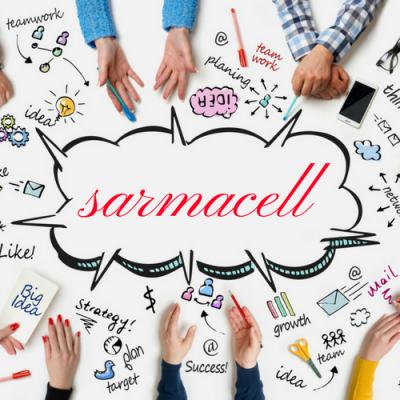 Sarmacelmkt